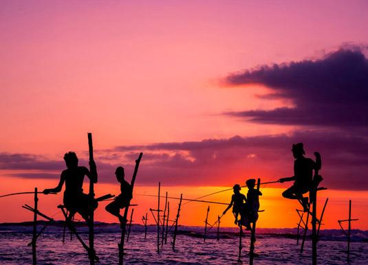 Stilt_fishermen.jpg