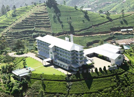 Tea-Factory-Nuwara-Eliya.jpg