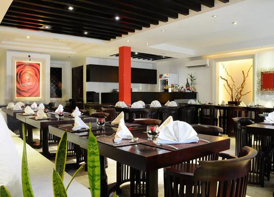 La_Rose_Boutique_Restaurant.jpg