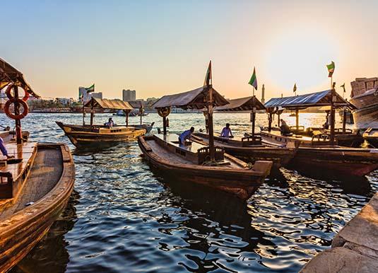 Dubai_Creek1.jpg
