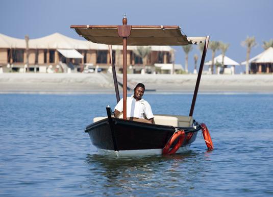 Arrival_By_Boat-at-Ras-Al-K.jpg