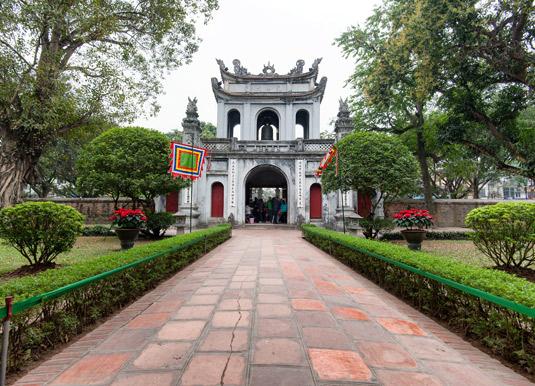 Temple-of-Literature-in-Han.jpg
