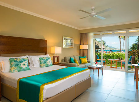 Sands-Suites-Resort-_and_-Spa_deluxe-suite.jpg