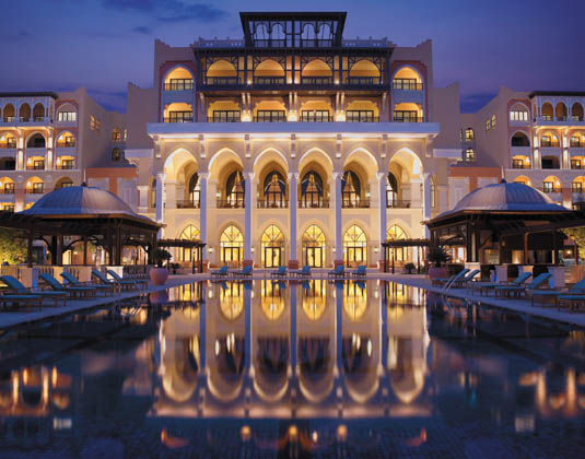 Shangri-La_Qaryat_Al_Beri_-_Exterior.jpg