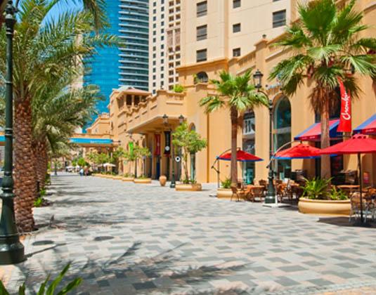 Hilton_Dubai_The_Walk_-_Exterior.jpg