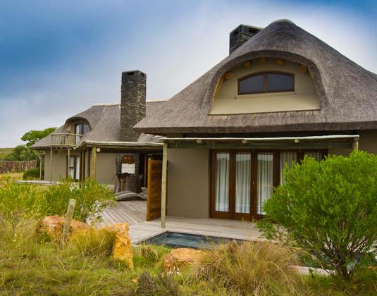 Gondwana_-_Villas.jpg