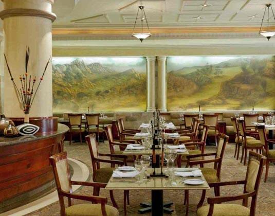 Sheraton_Pretoria-_Restaurant.jpg