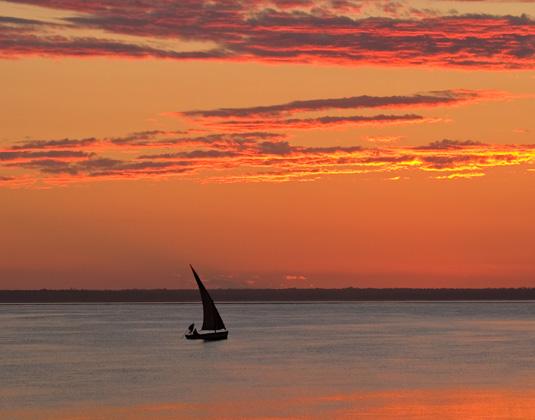 Mozambique_-_Sunset.jpg