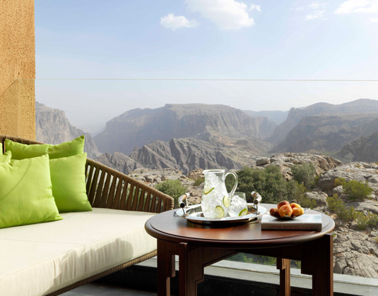 Anantara_Al_Jabal_Akdar_Resort_-_Premier_Canyon_View_Balcony.jpg