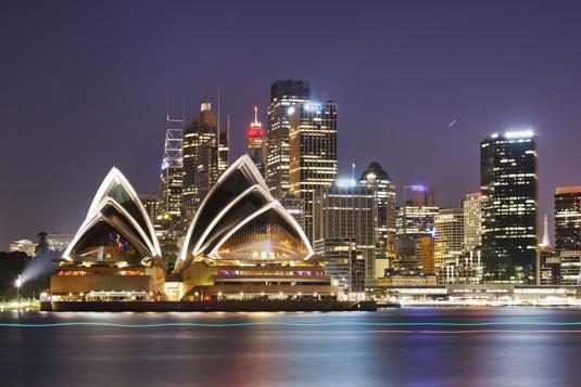 Sydney_Opera_House_shutterstock_215506225.jpg