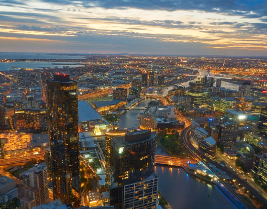 Melbourne_view_from_Skydeck.jpg