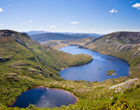 Dove_Lake_Cradle_Mountain.jpg