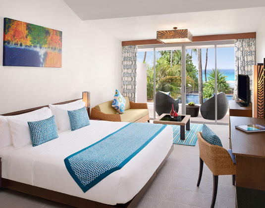 Avani_Seychelles_Barbarons_Resort_-_Ocean_View_Room.jpg