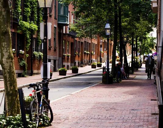 Beacon_Hill_Boston.jpg