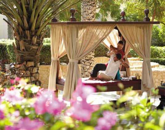 Shangri-Las_Barr_Al_Jissah_Resort_and_Spa_-_CHI_The_Spa.jpg