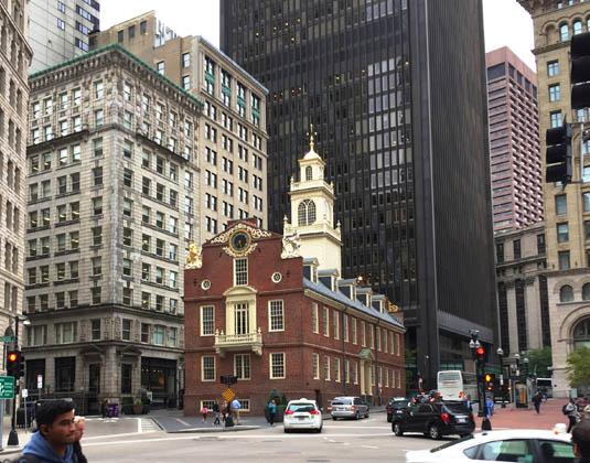 Boston_State_House.jpg