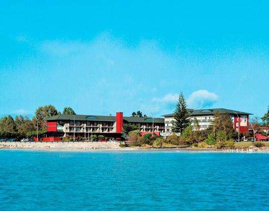 Sudima_Lake_Rotorua_-_Exterior_main.jpg