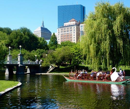 Boston,_Public_Garden.jpg
