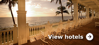 Browse hotels in Miami & Fort Lauderdale
