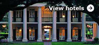 Browse Rest of the Southern States hotels