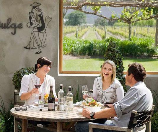 NELSON_ETC_Marlborough_Winery.jpg
