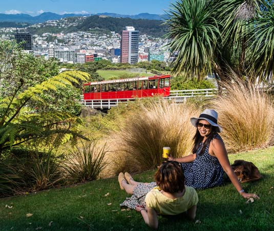 Wellington,_Cable_Car.jpg