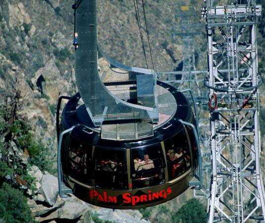 Palm_Springs,_Aerial_Tramway.jpg
