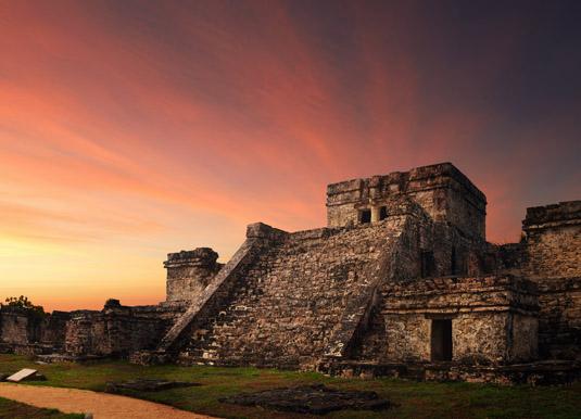 Cancun_Main.jpg