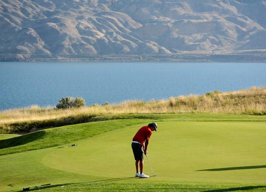 Interior_BC_-_Kamloops,_Golf.jpg