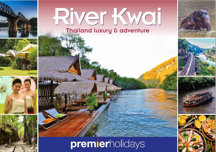 0617_1490_River_Kwai_Poster_LANDSCAPE_LR.pdf