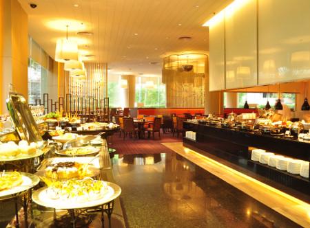 Century_Park_Hotel_-_Jess_Restaurant.jpg