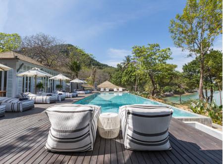 Cape_Kudu_Hotel_-Pool.jpg