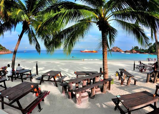 Redang_Island_beach.jpg