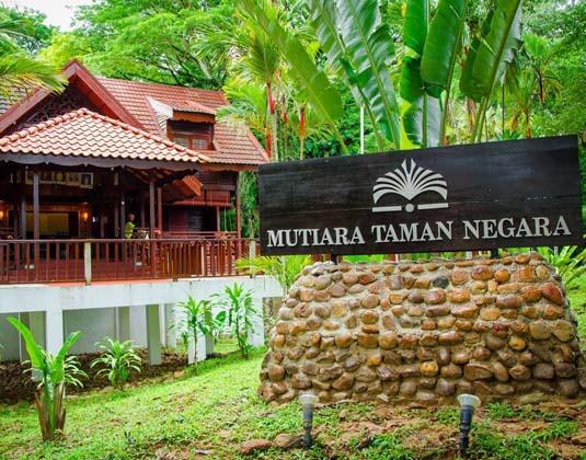 Mutiara_Taman_Negara_-_Exterior.jpg