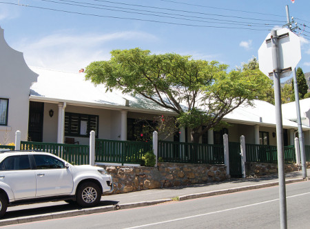 Camps_Bay_Stone_Cottages_-_Exterior.jpg