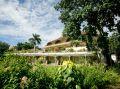 Ilala Lodge - View