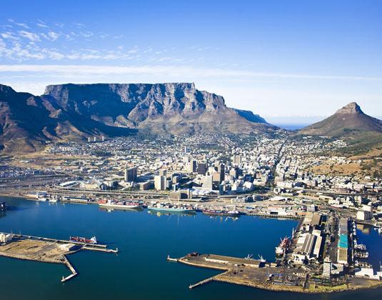Cape_Town_cape_town,_durban_and_sez.jpg