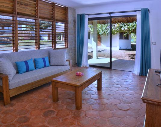 Home_Residence_Madagascar_-_Studio.jpg