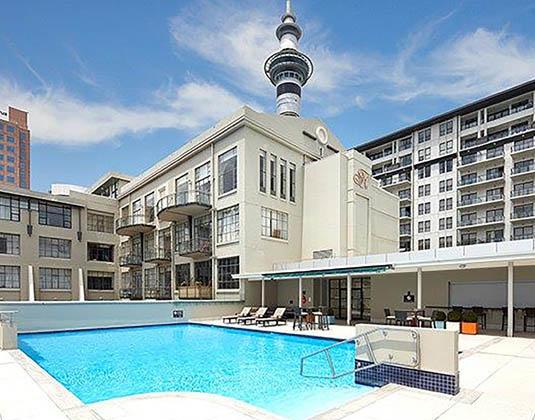 Heritage_Auckland_-_Rooftop_Pool_1.jpg