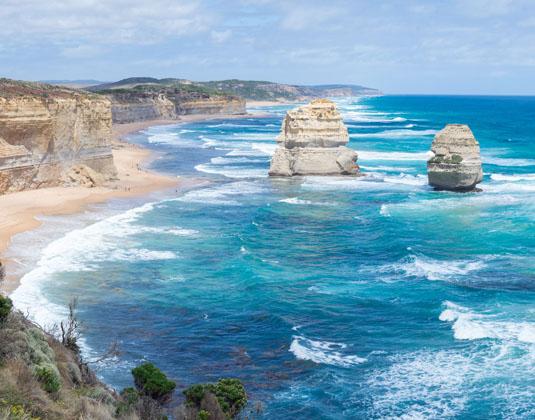 Victoria_Highlight_Twelve_Apostle,_Great_Ocean_Road.jpg