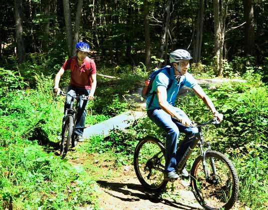 Muskoka_-_Mountain_Biking.jpg