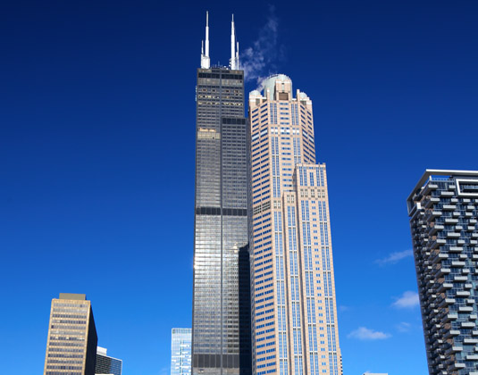 Historic_Route_66_Willis_Tower_Chicago.jpg