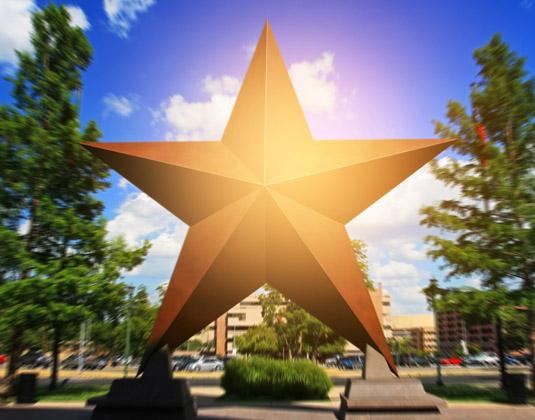 Lone_star_Austin.jpg