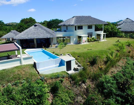 Home_Madagascar_Residence_-_Villa_3.jpg