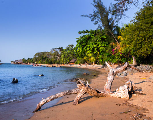 M_Coastline_on_Nosy_Komba_Island.jpg