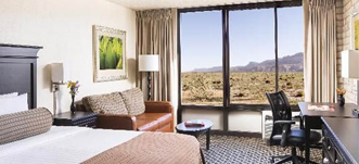 Browse Arches, Canyonlands & Monument Valley hotels