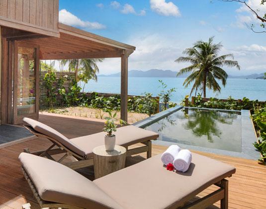 An_Lam_Retreats_-_Beach_Pool_Villa.jpg