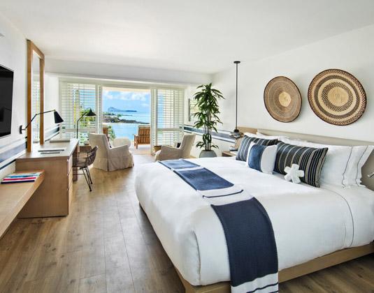 Lux_Grande_Gaube_-_Superior_Room.jpg