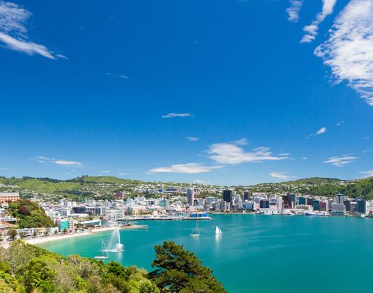 Mount_Victoria,_Bay_of_Wellington.jpg