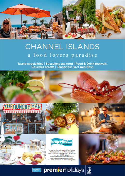 0218_1671_Channel_Islands_Foodie_Poster.pdf